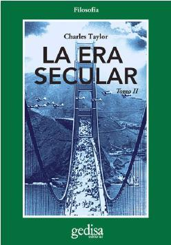 ERA SECULAR, LA II