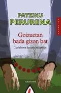 GOIZUETAN BADA GIZON BAT...