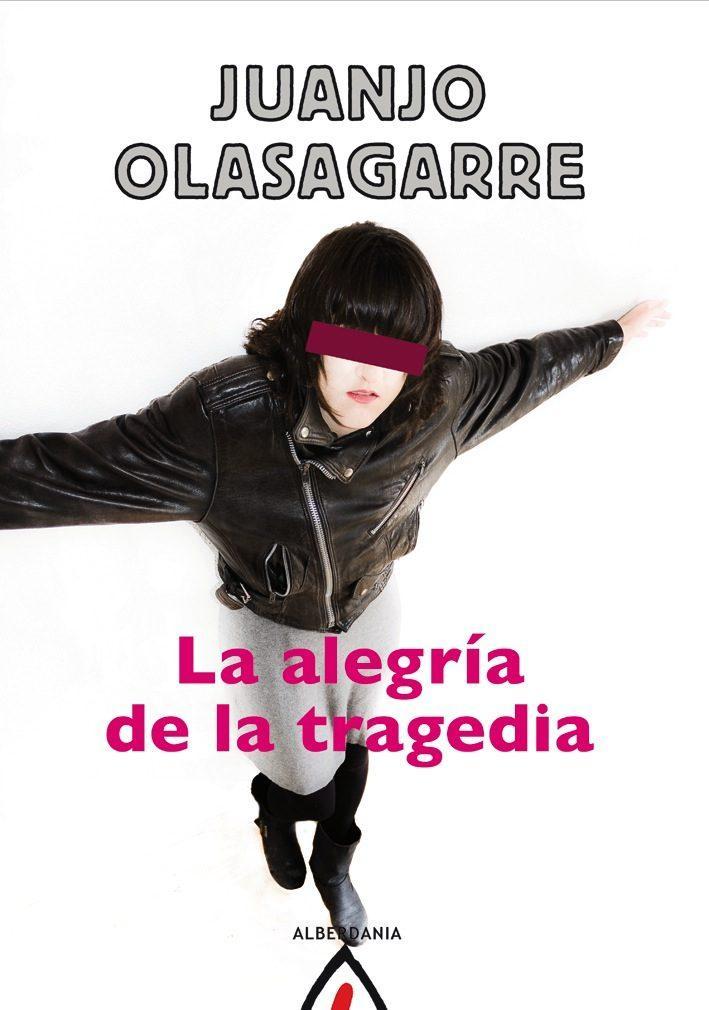T (EL GOZO DE LA TRAGEDIA)