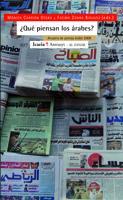 ¿Qué piensan los árabes?