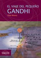 El viaje del pequeño Gandhi