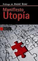 Manifiesto Utopía