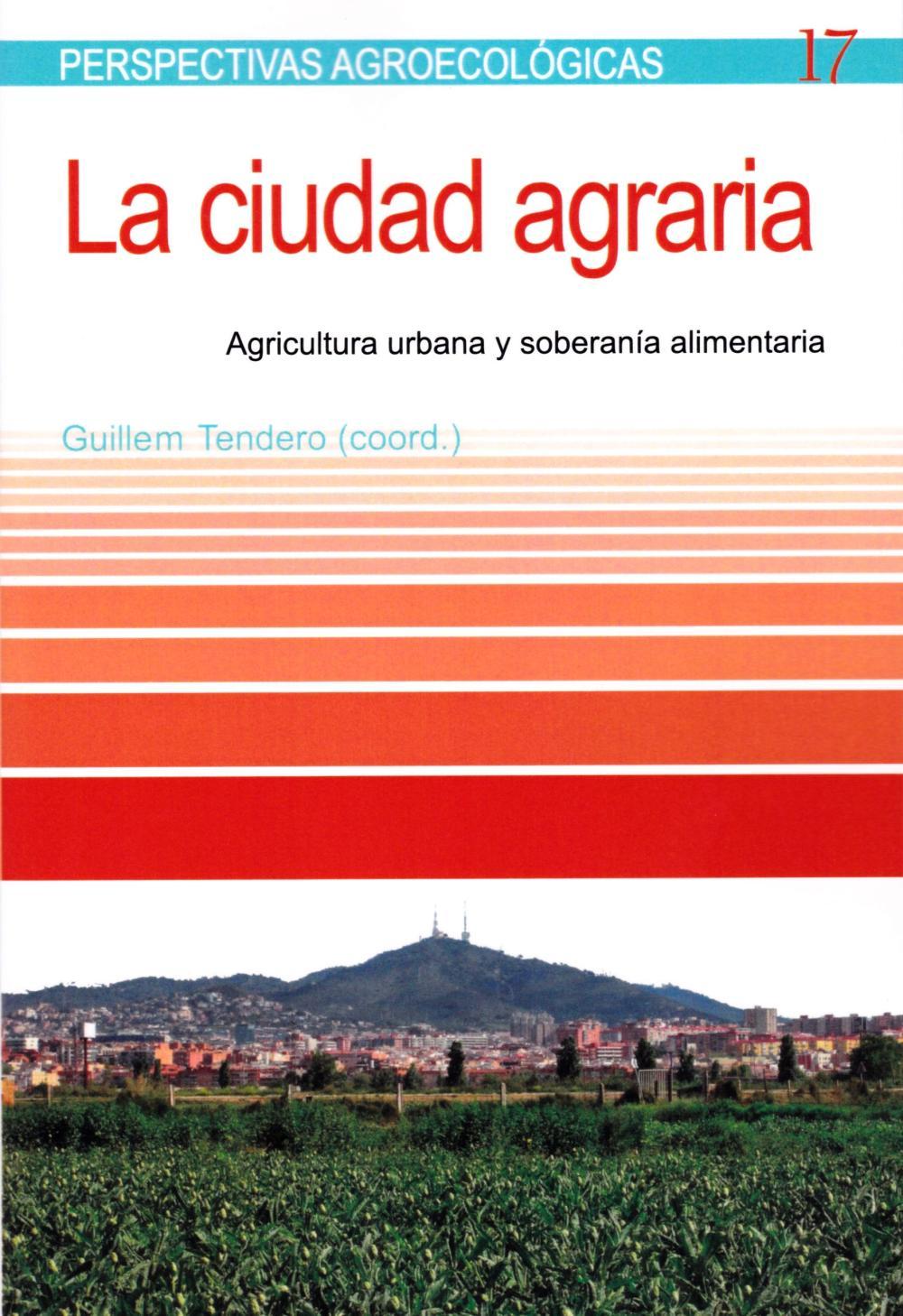 La ciudad agraria