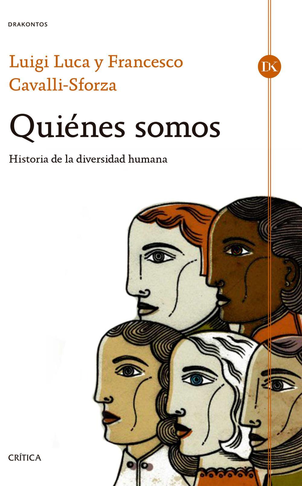 Quiénes somos