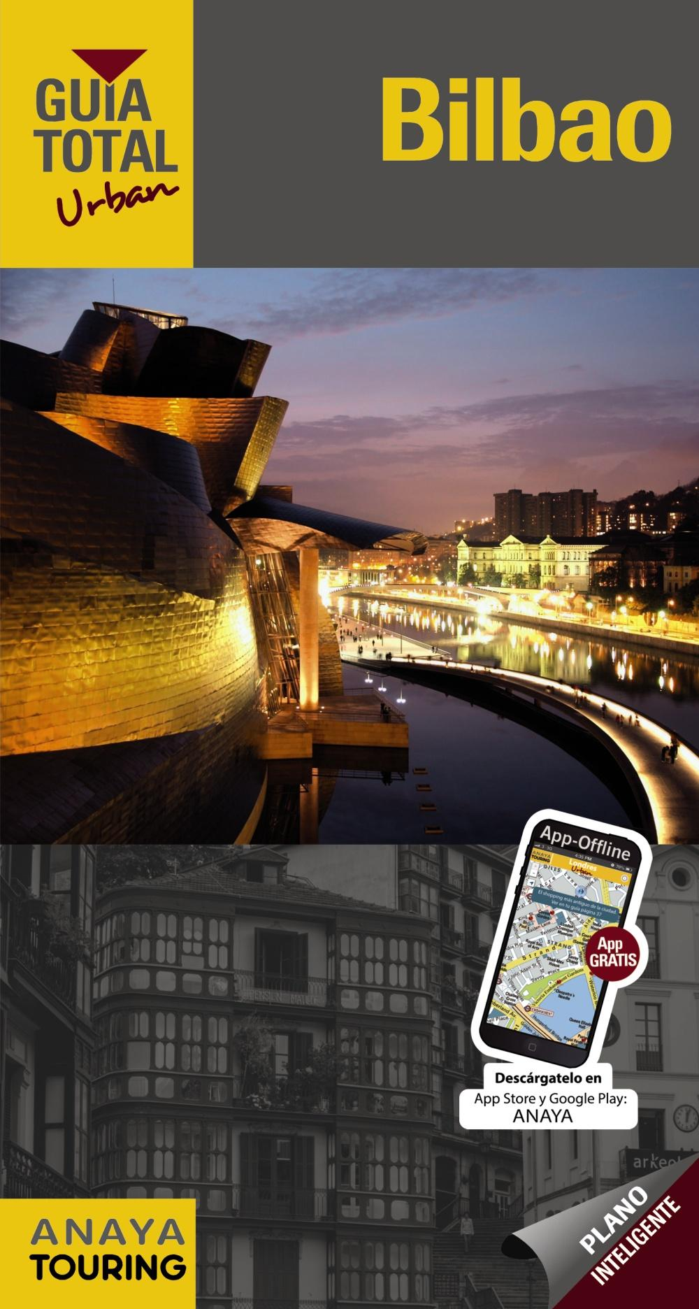 Bilbao (Urban)