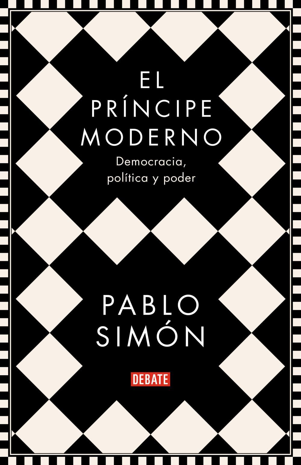 El príncipe moderno