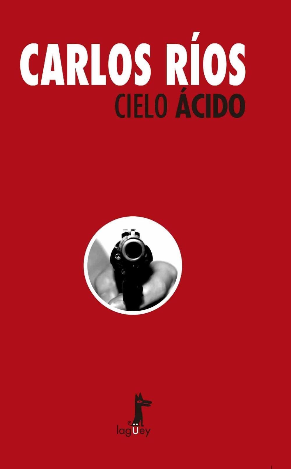 CIELO ÁCIDO