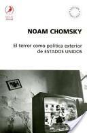 EL TERROR COMO POLITICA EXTERIOR DE ESTADOS UNIDOS