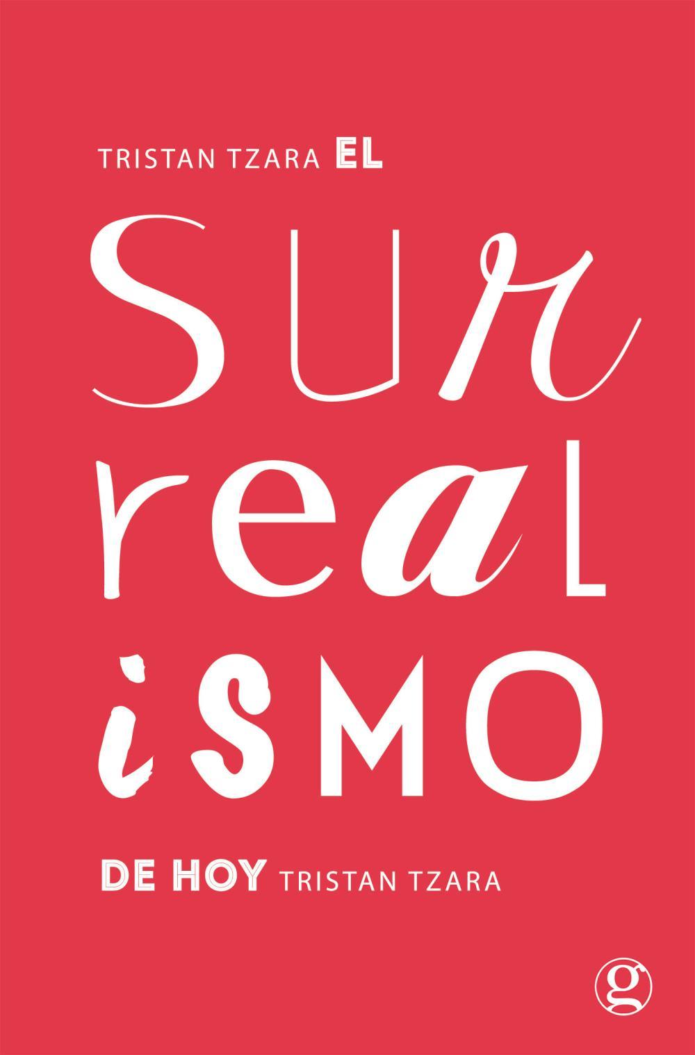 EL SURREALISMO DE HOY