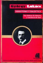 DERROTISMO Y DIALECTICA