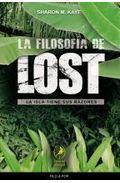 FILOSOFIA DE LOST, LA